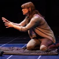 Florida Studio Theatre Announces 2020 Stage III Series Photo