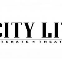 City Lit Postpones THIRTEEN DAYS Photo