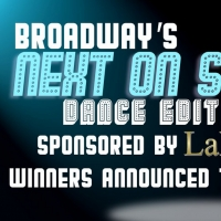 VIDEO: Next on Stage: Dance Edition Finale - Watch Now! Photo