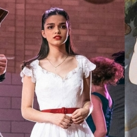 Wake Up With BWW 6/23: THE MUSIC MAN Gets New Producer; THE MINUTES Announces Broadway Return, and More!