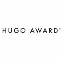 2020 Hugo Awards Announced Honoring Science Fiction - GOOD OMENS, THE EXPANSE, and More! Photo
