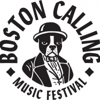 Boston Calling Music Festival Announces 2020 Food & Drink Lineup Photo