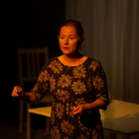 BWW Review: THE MATCH BOX, Omnibus Theatre