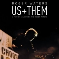 VIDEO: Trafalgar Releasing Debuts Trailer for ROGER WATERS US + THEM