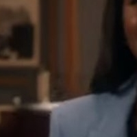 VIDEO: Watch Michaela Sneak Into a Hotel Room in This Clip from HOW TO GET AWAY WITH MURDER!
