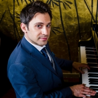 BWW Exclusive Interview: Creative Music Powerhouse Scott Bradlee Shares on Developing Photo