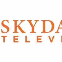 Skydance Television Makes Exclusive Overall Deal with Nick Santora Photo
