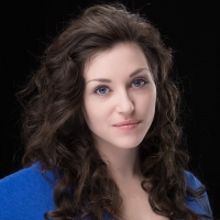 BWW Interview: Brianna Johnston Embodies The White Witch in THE LION, THE WITCH, AND  Photo