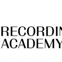 Recording Academy Reveals Songwriters & Composers Wing Leadership Council Photo