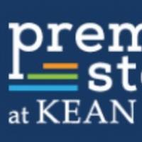 Premiere Stages at Kean University Announces Virtual Summer Camps Photo