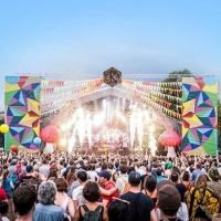 The Staves, Ibibio Sound Machine & More Join Kaleidoscope Festival Lineup Photo