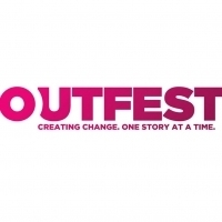 The 2019 Outfest Los Angeles LGBTQ Film Festival Announces Panel in Taiwan