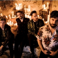 Foals Debut New Track 'The Runner'