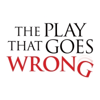 THE PLAY THAT GOES WRONG to Celebrate 1,234 Performances in New York This Friday Photo