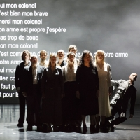 Opera Ballet Vlaanderen Will Present Four Innovative Opera and Dance Performances Online Photo
