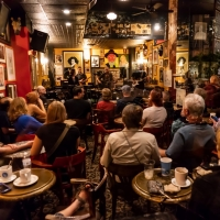 KeyBank Rochester Fringe Opens Show Submissions June 8 Photo