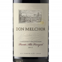 Don Melchor Launches as the Independent Winery, Viña Don Melchor, and Celebrates 30 Years of Winemaking in Puente Alto