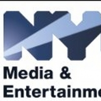 Mayor's Office of Media and Entertainment Study Reveals Small Theatres in NYC Generate $1.3B