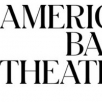 American Ballet Theatre Cancels 2020 Season Photo