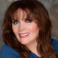 Maureen McGovern to Headline Sharon Playhouse Gala Photo