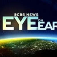 CBS News To Participate in COVERING CLIMATE CHANGE NOW Photo