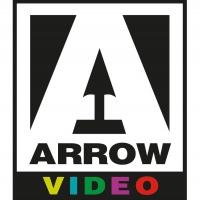 Arrow Video US Announces December 2020 Release Schedule Photo