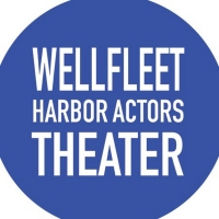 SHIPWRECKED! to Open at Wellfleet Harbor Actors Theater Photo