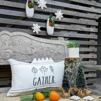 Marin Art & Garden Center Hosts Holiday Pop-Up Market Place, November 21 Photo