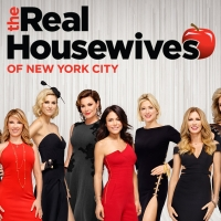 Leah McSweeney to Join THE REAL HOUSEWIVES OF NEW YORK CITY