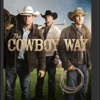 Five Seasons of THE COWBOY WAY Now Streaming on Roku Photo