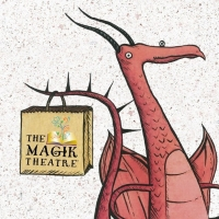 Magik Theatre Presents CHARLOTTE'S WEB Photo