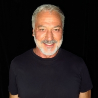 Provincetown Theater Debuts Virtual OUR TOWNIE VARIETY SHOW Featuring Tom Hewitt, Dix Photo