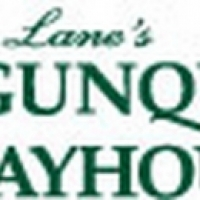 Disney's FROZEN JR. To Be Performed At Ogunquit Playhouse