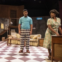 BWW Review: DETROIT '67 at the University Of Louisville Photo