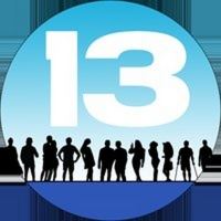 Musical Theatre of Anthem Presents 13 THE MUSICAL Photo