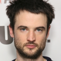 Tom Sturridge, Gwendoline Christie Will Star in THE SANDMAN Photo