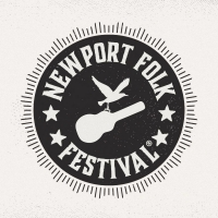 Newport Folk Festival Announces 'Folk On Revival Weekend' Photo
