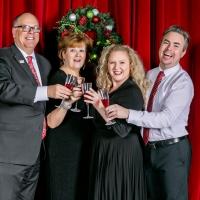 HOORAY FOR HOLIDAYS Comes to Theatre Arlington Photo