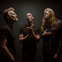 American Folk Trio THE WOOD BROTHERS To Perform At The Southern Theatre Photo