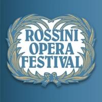 Stage Access to Stream The Rossini Opera Festival Photo