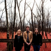 Country Westerns Share New Track From Fat Possum Debut Photo