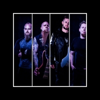 Unveil the Strength Release New Lyric Video for Single 'Unstoppable' Photo