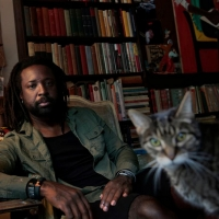 UCLA's Center for the Art of Performance Will Present Marlon James