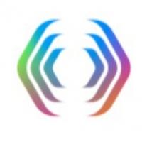 FLYMACHINE Raises $21 Million to Create the Digital Future of Live Events Photo