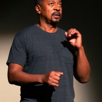Berkeley Celebrates Black History Month With Black Film Pioneer Robert Townsend Photo