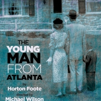 Signature's THE YOUNG MAN FROM ATLANTA Announces Casting and Tickets Now On Sale Photo