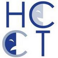 HCCT Will Reopen This Summer With Youth Summer Theatre Program Performance of THE LIT Photo