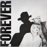 17 Memphis Release Debut Album FOREVER Photo