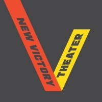 New 42 Virtual Gala Has Been Postponed