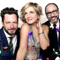 Office Romance Will Release Debut Album, Holidays of Love Photo